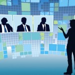 Simplify Enterprise Communication with Video Conferencing