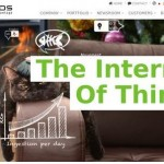 On-Demand Services for the Internet of Things