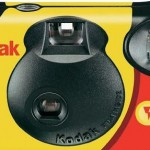 Kodak to launch a photography focused smartphone at CES 2015