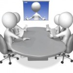 Tips to Manage  Long Distance Meetings