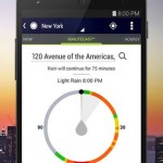 AccuWeather Exceeds 9.5 Billion Requests for Global Data/, Setting New Record in Big Data Demand
