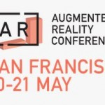 Register by Sunday & Save $100 for InsideAR San Francisco