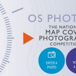 Ordnance Survey has launched a brand new photography competition for 2015