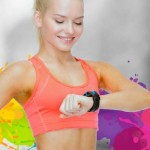 WIT Software to showcase the first worldwide implementation of RCS on a smartwatch