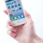 Accelerometers: What They Are and How Smartphones Use Them