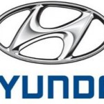 Hyundai Is The First Automaker To Launch Android Auto