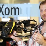 senseFly's intelligent mapping and inspection drone now available to pre-order