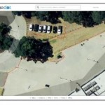 Bluedot Innovation launches Geolines — transforming the location services market
