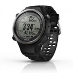 Epson Runsense GPS and Heart Rate Monitors for Running Enthusiasts