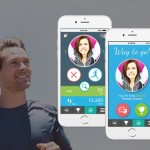 Jaha App Launches as the Ultimate Way to Bring Locals Together