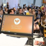 Gathering of Game Developers Sets  Record – 1,000 visitors exchange ideas and information at Respawn