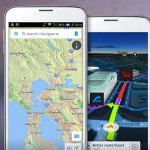 Sygic Combines Four App Cases into One to Create Universal Travel Solution