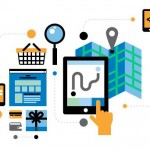 Two-thirds of consumers find location-based rewards appealing