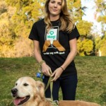 On-Demand Dog Walking App Wag! Launches In Seattle