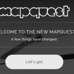 MapQuest's latest launches include a reimagined mobile Web and desktop experience