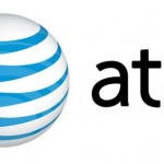 AT&T Introduces New Suite Of Developer Tools, Global Customers, And Integrated Technology