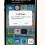 TerraGo Edge 3.9 Takes GPS Data Collection to Task