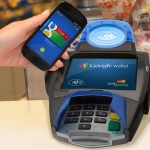 FEATURE – Locating the Money: The GIS Behind Mobile Payments