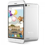 Orbic Slim™ Unlocked Android Smartphone and Accessories Now Available