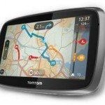 TomTom Strengthens European Cooperation with Toyota