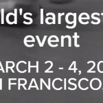 LAUNCH Festival starts March 2 – World's Largest Startup Event