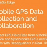 TerraGo Edge Delivers GeoPackage to Mobile Users