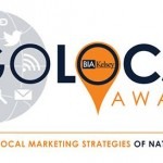 SIM Partners Recognized with Two Finalist Nods in BIA/Kelsey's 2016 GOLOCAL Awards
