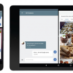 Google's Preview of Android N: Developer APIs & Tools