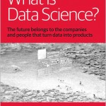Data and Big Data Reading Tech Tips