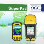 Local Community in France Selects SuperPad for River Management