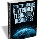 Free Technology Reading Tips, e-books, technology papers and resources