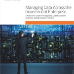 White Paper: Governing Institute: Managing Data Across the Government Entrprise