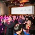 Submissions Now Open for Mobile Excellence Awards