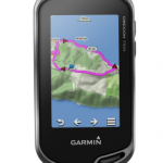 Introducing the Garmin Oregon 700 series of handheld GPS units