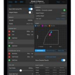 Garmin Pilot™ adds suite of new tools for pre-flight planning and in-flight operations to Apple mobile devices