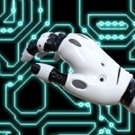 What are RPA tools and how can they benefit your business?