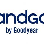 Goodyear Launches 'AndGo' Fleet Servicing Platform at CES