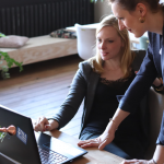 Talent acquisition in the digital era
