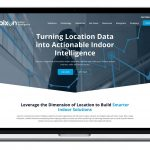 Inpixon Launches New Website Highlighting Comprehensive Indoor Intelligence Platform with Mapping, Positioning, Security and Analytics