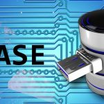 A general idea about Operational Databases