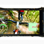 Kyocera Launches DuraForce Ultra 5G UW, First Ultra-Rugged Android Smartphone for Verizon 5G Ultra Wideband Network