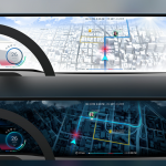 Unity and HERE Collaborate On Real-Time 3D In-Vehicle Experiences