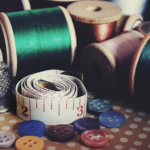 Everyone needs to know! What do you need to know to operate a sewing machine well?