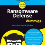Defend your organization from ransomware